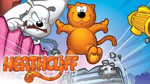 Heathcliff thumbnail