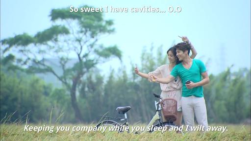 Asian Drama and Telenovela screenshot 4