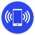 Portable WiFi Hotspot icon