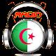 Download radio algerie gratuite jil fm For PC Windows and Mac