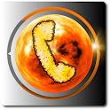 WarmDialerXL icon