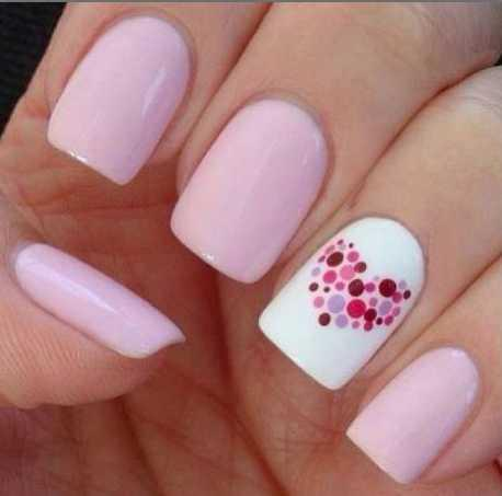 Beautiful Nail Art Android Apps On Google Play