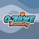 Ojibwe Download on Windows