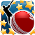 New Star Cricket file APK Free for PC, smart TV Download