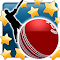 New Star Cricket 1.04 Apk