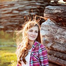 Wedding photographer Marina Nasonova (Teyvilin). Photo of 10.12.2015