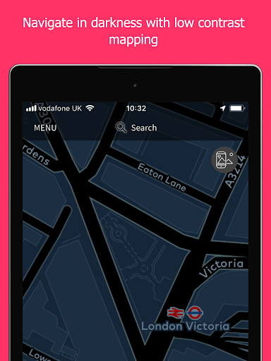 OS Maps 2.0.15.777 screenshots 14