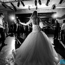 Wedding photographer Benjamin Van husen (benjaminvanhusen). Photo of 04.08.2016