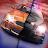 Extreme Car Driving Racing 3D 3.12 Apk