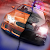 Extreme Car Driving Racing 3D file APK for Gaming PC/PS3/PS4 Smart TV