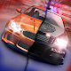 Extreme Car Driving Racing 3D (game)