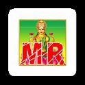 Mahaaruth Matrimony - Nilein Connect icon