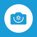 My Invisalign Smile icon