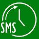Future SMS (app)