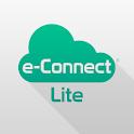 e-Connect Lite icon