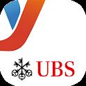 UBS Paymit