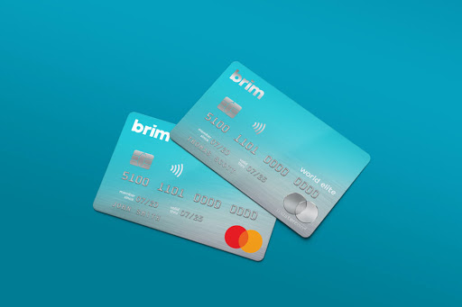 Brim Financial, Canadian Western Bank partner to launch FinTech platform, consumer credit cards