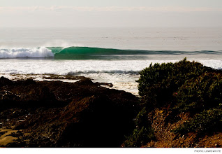 Photo: Photo of the Day: Northern California. Photo: Lowe-White #Surfer #SurferPhotos
