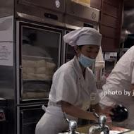 讚岐釜揚烏龍麵-丸龜製麵