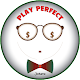 Play Perfect Jokers