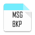 SMS and Messages Backup