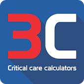 3C Critical Care Calculators
