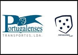 Portugalense