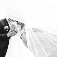 Wedding photographer Dmitro Lotockiy (Lotockiy). Photo of 05.07.2018