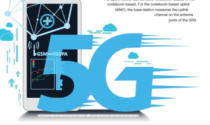 Understanding the 3GPP Release 15 5G Standard