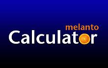 Chrome Web Store - Calculators