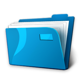 Easy File Manager & File Explorer