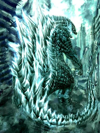 Download Hd Godzilla Wallpaper 2020 Free For Android Hd Godzilla Wallpaper 2020 Apk Download Steprimo Com