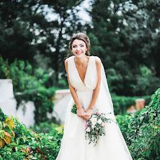 Wedding photographer Tatyana Kunec (Kunets1983). Photo of 08.09.2017