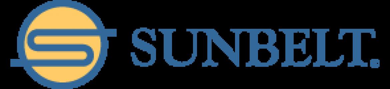 Sunbelt Hotels