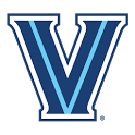 Villanova Athletics icon