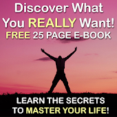 An Intro to Self-Mastery eBook