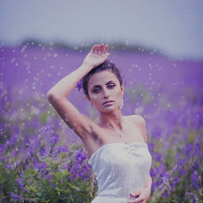 Wedding photographer Kseniya Kibkalo (Ksubik). Photo of 06.08.2013