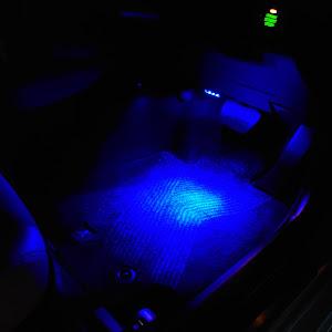 マークX GRX130のカスタム事例画像 伊賀の天然水さんの2020年02月07日23:24の投稿