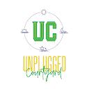 Unplugged Courtyard, Sector 20, Gurgaon logo