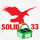 Download Solid 33 - Order Food Delivery For PC Windows and Mac