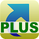 Shortcut Customizer Plus - Androidアプリ