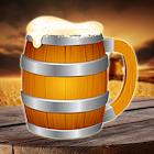 BockBier App icon