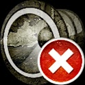 True Silence (deprecated) icon