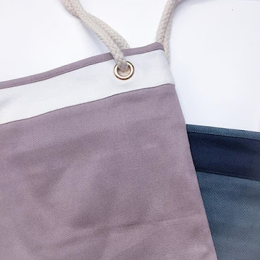 💭 New product In Pastel color ♥️ - More information Please inbox to us 😁  #plain  #simple  #simplifyhk #collection #details #lessismore #style #display #bag #2015 #blue #pastel #hotitem  #onlineshop #hongkong #simplify_style_hk
