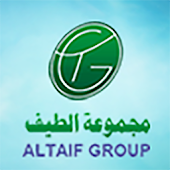 Altaif.co