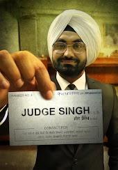 Judge Singh LLB