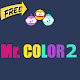 Download Mr. COLOR 2 For PC Windows and Mac