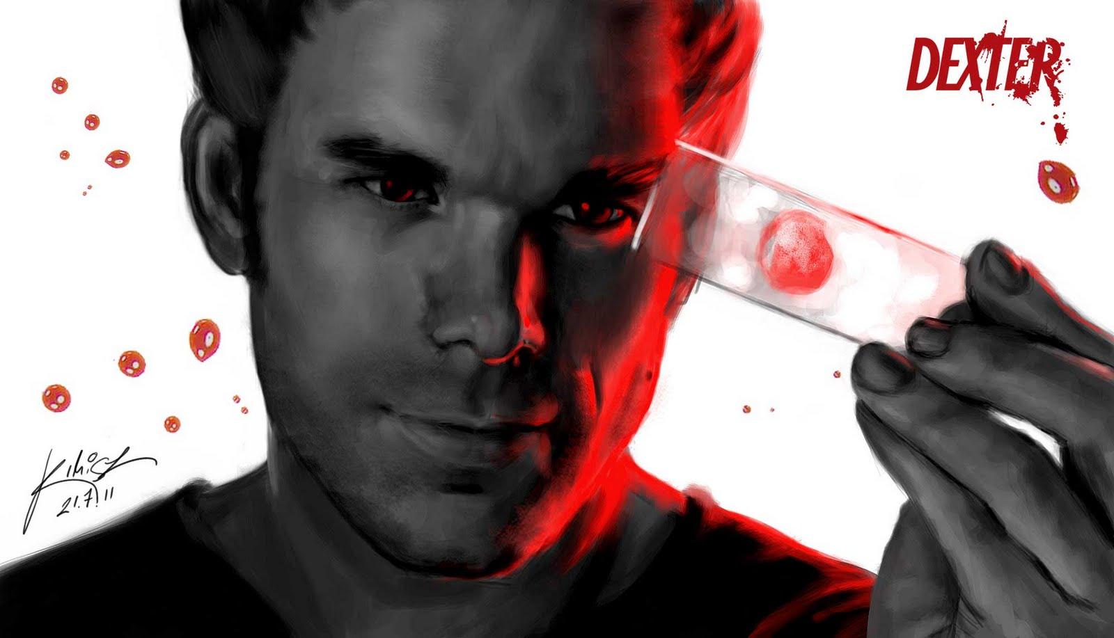 Portrait-Dexter.jpg