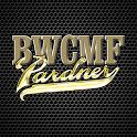 BWCMF Pardner icon