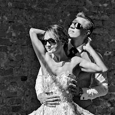Wedding photographer Akvile Razauskiene (razauskiene). Photo of 21.09.2017